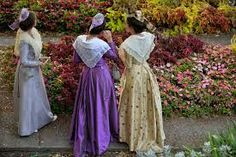 costume arlésienne - Recherche Google Bridesmaid Dresses, Wedding Dresses, Costumes, Google, Fashion, Moda, Bridal Dresses, Alon Livne Wedding Dresses, Costume