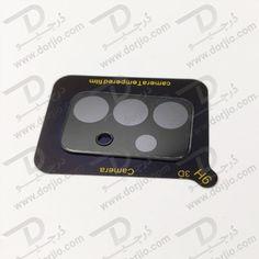 Mp3 Player, Samsung