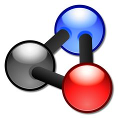 Game App, News Games, Science And Nature, Biology, Youtube, Action, Watch, Natural, Check