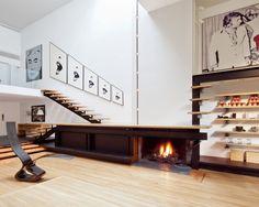 Living Room 77.jpg
