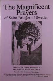 23 July - Feast Day - St Bridget of Sweden No introduction necessary A Yearbook of Saints Catholic Books, Catholic Prayers, Roman Catholic, Today's Saint, Saint John, St Bridget Of Sweden, St John Bosco, St Monica, Lives Of The Saints