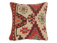 kilim cushion - Google Search
