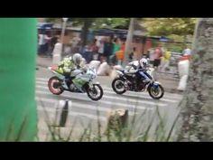 Motovelocidad Adrenalina a Motor Medellin 2015 Baby Strollers, Videos, Medellin Colombia, Motors, Baby Prams, Prams, Strollers