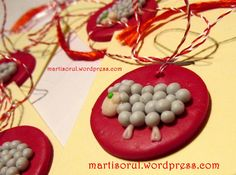 Posts about martisoare written by annuska Paper Quilling Flowers, Craft Projects, Projects To Try, Handmade, Crafts, Diy, Manual, Food, Hand Made