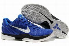 finest selection a90ab 45bf5 Kobe-006 Kobe Shoes, Nike Air Jordans, Cheap Jordans, Nike Zoom,