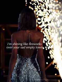 Taylor Swift Dear john song lyrics