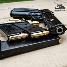I love the Wish someone would make a modern pistols chambered in it. Ruger Lc9, Latest Technology Gadgets, Lethal Weapon, Cool Guns, Military Weapons, Small Boats, Guns And Ammo, Firearms, Hand Guns
