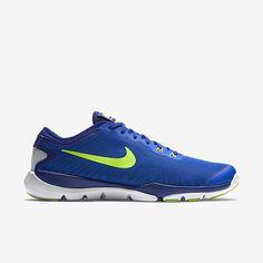 Nike Flex Supreme TR 4 Women's Training Shoe. Nike.com