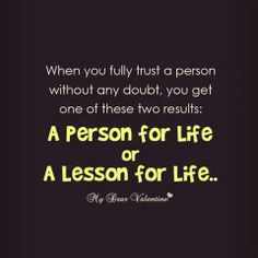 life quotes on pinterest a real woman narcissist and