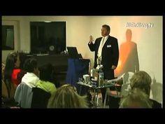MMS-Tropfen Teil 2, Vortrag von Dr. Peter Rohsmann.mp4.flv - YouTube