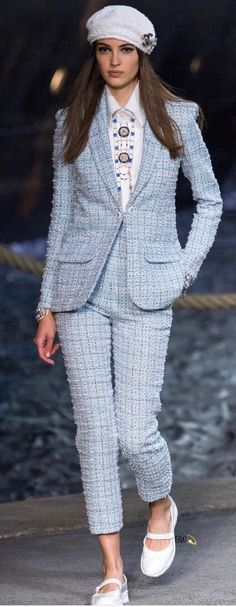 170 Women S Pant Suits Ideas Fashion Pantsuits For Women Fashion 2017