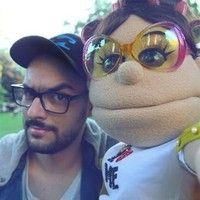 Hassan ElShafei حسن الشافعى و ابلة فاهيتا ما يستهلوشى by ali Gaber on SoundCloud