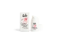 LOLO signed by La Belle Excuse — The Dieline - Branding & Packaging Design