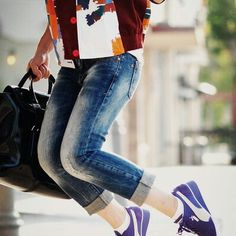 #outfit#fashion
