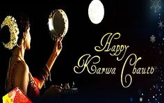 Karva chauth 2016 Images Karva Chauth Moon Rise Time
