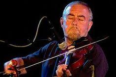 Cambridge Folk Festival 2014 - More Artists Announced