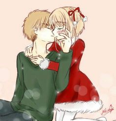 pixiv is an illustration community service where you can post and enjoy creative work. A large variety of work is uploaded, and user-organized contests are frequently held as well. Cardcaptor Sakura, Syaoran, Anime Couples, Cute Couples, Xxxholic, Card Captor, Clear Card, Magic Cards, Best Waifu