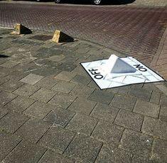 35 Hilariously Clever Acts Of Vandalism - Memebase - Funny Memes art art graffiti art quotes Street Art Graffiti, Street Art Utopia, David Walker, Rockwell Kent, Lob, Sticker Art, Performance Artistique, Funny Memes, Hilarious