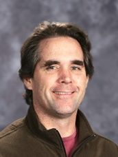 Ethan Benson – 3rd Grade  Mr. Benson graduated with honors and a varsity letter in crew from USC where he received a BA in Russian in 1993, and a Masters in Education in 1996. He has worked in education for 15 years teaching 1st-4th grade, as well as 6th grade math and PE to Pre-K through 8th grade.