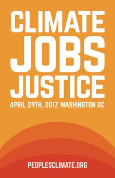 People's Climate Movement 2017 – Posters and Flyers North Face Logo, The North Face, Flyers, Washington Dc, Mountain, Posters, Logos, Ruffles, Postres