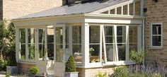 lean to conservatories home lean to conservatories