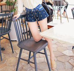 korean fashion | Tumblr