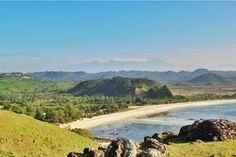 gituaja.com - 7 tempat wisata di lombok (5)