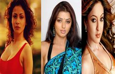 5 Talented Actors Of Bollywood Who Have Dissappeared From The Silver Screen