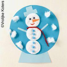 Snowman, Disney Characters, Art, Art Background, Kunst, Snowmen, Performing Arts, Art Education Resources, Artworks