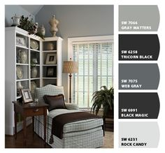 greensboro nc interior designers - Dining tables, Pedestal dining table and Pedestal on Pinterest