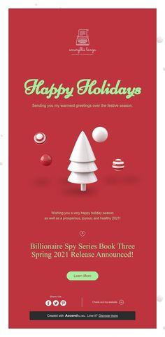 Create Website, Billionaire, Spy, Happy Holidays, Happy Holi