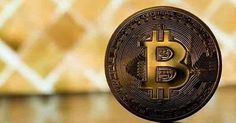 How CryptoCurrency works ?https://www.fxpremiere.com/how-cryptocurrency-works/ #cryptocurrency #bitcoin #litecoin