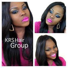 jamaican makeup artist | Jamaican MakeUp Artist - Timeline | Facebook
