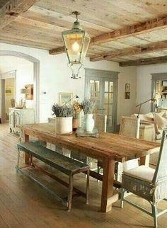 56 beautiful french country decorating ideas house french 40 cottage ideasdream kitchensfuturedecor ideascountry frenchcountry stylediyinterior solutioingenieria Images