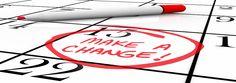 Puterea obisnuintei si schimbarea comportamentului.  Comportamentul tau raspunde la indicatiile mintii si a starii tale interioare.