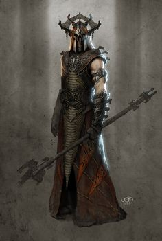 game of thrones rpg tr yama
