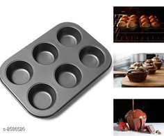 Oven Gloves