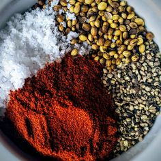 Spice Blends, Spice Mixes, Biltong, South African Recipes, Coriander Seeds, Venison, Smoked Paprika, Wine Making, Succulents
