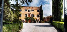 Villa Bonaparte, #exclusive villa in #Tuscany http://www.tuscanyaccommodations.org/uk/Holiday_Castles__Luxury_Villas_in_Tuscany-8/zone-0/Villa_Bonaparte-410/