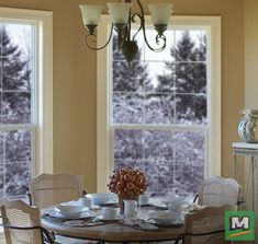 crestline windows menards sale let more natural light into your kitchen living room or bedroom and save money on utility costs with energy star certified crestline windows 309 best interesting interiors images in 2018 planks board ceiling