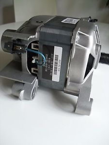 whirlpool awod6120 washing machine motor ceset mca 4564 148whe12 - Categoria: Avisos Clasificados Gratis  Estado del Producto: UsadoGood clean working order taken from Whirlpool AWOD 6120 Machine but may be suitable for other models Free P&P quick dispatch and great ebay feedback as a sellerValor: GBP 27,95Ver Producto