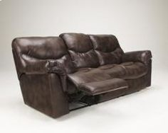 Ashley Swivel Rocker Recliner 323 7060328 Dylan