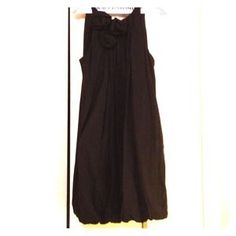 I just added this to my closet on Poshmark: Elijah black flowered dress. Price: $50 Size: M