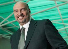 Marcelo Goldman - Diretor Executivo de Produtos Massificados