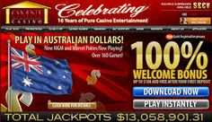 We have a fantastic selection of articles all about pokies and each will give you the right information you need when you need it. #onlinepokiesaustralia