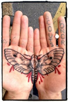 Posts about Tattoos written by Alchemy Ink Collective Butterfly Tattoo Cover Up, Butterfly Tattoo Meaning, Butterfly Tattoo On Shoulder, Butterfly Tattoos For Women, Butterfly Tattoo Designs, Finger Tattoos, Body Art Tattoos, Cool Tattoos, Ink Tattoos