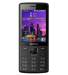 Checkout latest Price, Specifications & Review of QMobile K550 Price in Pakistan http://www.mobilephonespakistan.com/mobile-phones/qmobile-k550-price-specifications-in-pakistan/