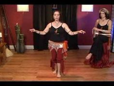 Egyptian Folkloric Belly Dance : Belly Pop Circle Belly Dancing Move With Triple Step Belly Dancer Costumes, Belly Dancers, Dance Costumes, Belly Dance Lessons, Tribal Belly Dance, Perfect Figure, Dance Routines, Dance Class, Dance Moves