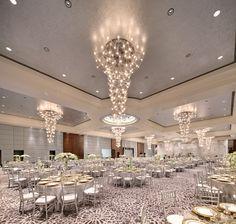 med_cdd-01-3-doha-aloft-hotel-interior.jpg (1000×952)