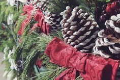 From special events to seasonal attractions, celebrate the holidays with the 10 Best Things to Do in December in Toronto. Christmas Travel, Time Of The Year, Wonderful Time, Special Events, Attraction, Toronto, Stuff To Do, Christmas Wreaths, Seasons